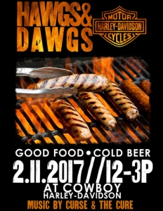 hawgs-and-dawgs-11feb2017