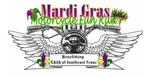 mardi-gras-motorcycle-fun-run