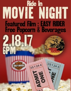 ride-in-movie-night-18feb2017